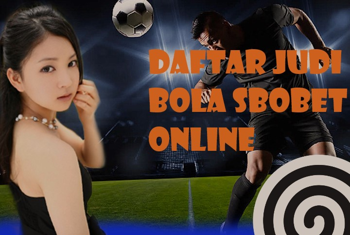 Tips Aman Bermain Sbobet